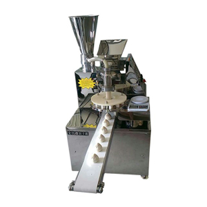 Automatic Nepal Momo Making Machine | Baozi | Momo Making Machine Price