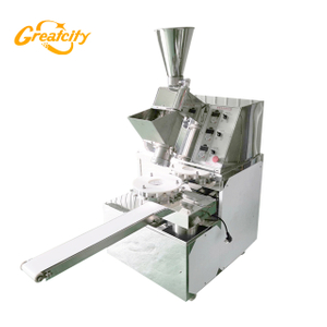 Momo making machine price in India